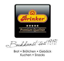https://protea.care/wp-content/uploads/2020/06/brinker-baeckerei-1.jpg
