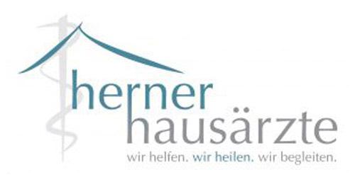 https://protea.care/wp-content/uploads/2020/06/herner-hausaerzte-2.jpg