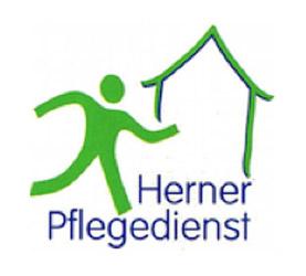 https://protea.care/wp-content/uploads/2020/06/herner-pflegedienste.jpg