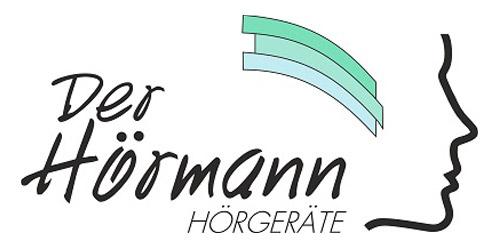 https://protea.care/wp-content/uploads/2020/06/hoermann-hoergeraete.jpg