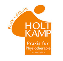 https://protea.care/wp-content/uploads/2020/06/kamp-physiotherapie.jpg