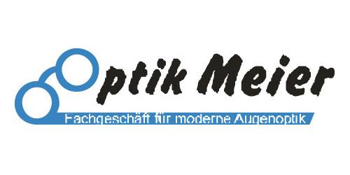 https://protea.care/wp-content/uploads/2020/06/optik-meier.jpg