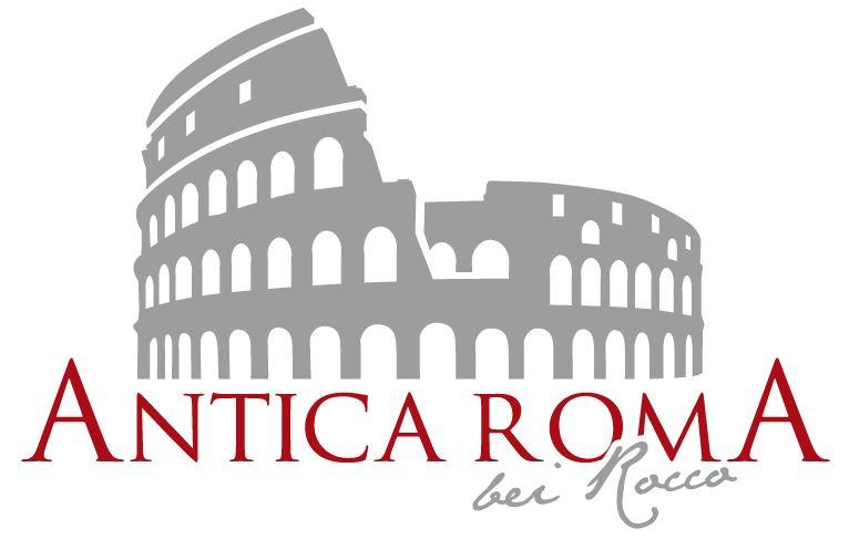https://protea.care/wp-content/uploads/2021/07/Antica_Roma_Logo.jpg