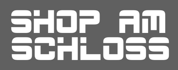 https://protea.care/wp-content/uploads/2021/07/Shop-am-Schloss.jpeg