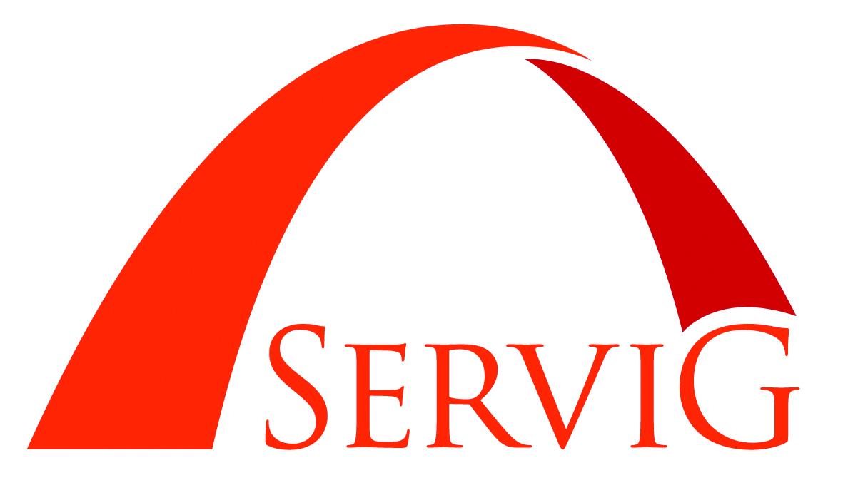 https://protea.care/wp-content/uploads/2021/07/servig_logo-300dpi.jpg